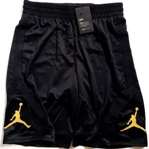 3ebe0116bd9b Jordan Shorts - Nike- Jordan Brand Rise Diamond Shorts- NWT